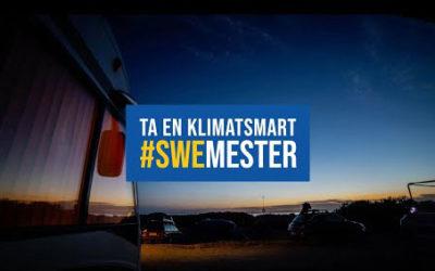 Hemester och Swemester