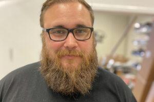 Fredrik Klys