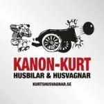 Kurts Husvagnar